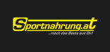 Sportnahrung.at