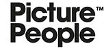 PicturePeople
