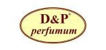 D&P Parfümüm