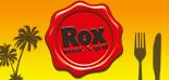 ROX-Musicbar & Grill