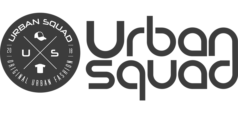 Urban Squad - New Era