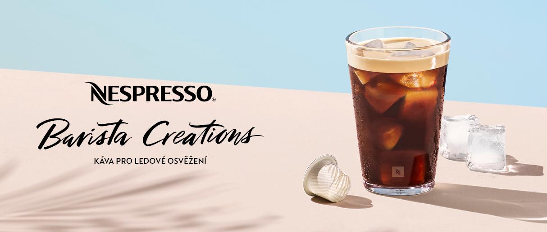 Dopřejte si exotický zážitek z kávy