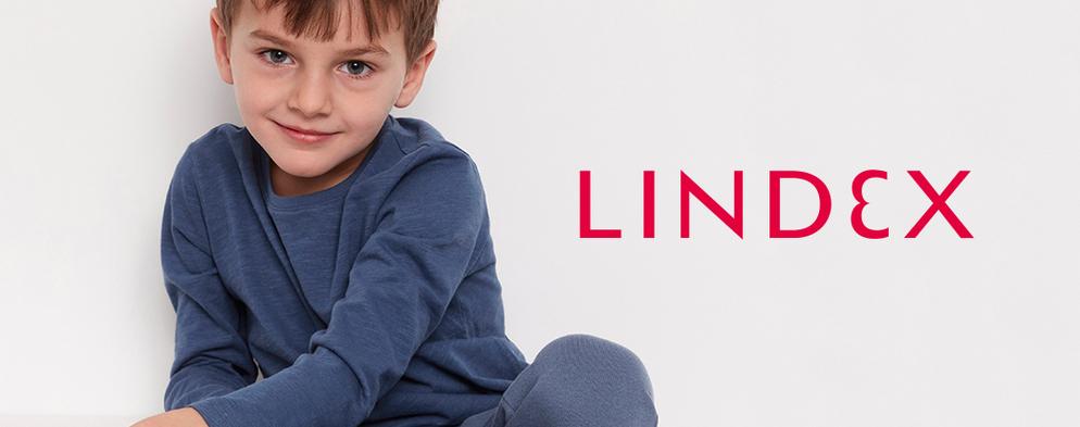 Začněte nový rok obměnou dětského šatníku.