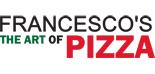PIZZA FRANCESCO