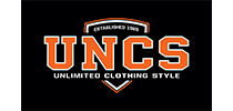 UNCLE SAM A.S. (UNCS)