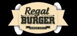 REGAL BURGER