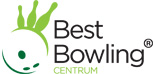 BEST BOWLING