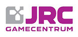 JRC GAMECENTRUM