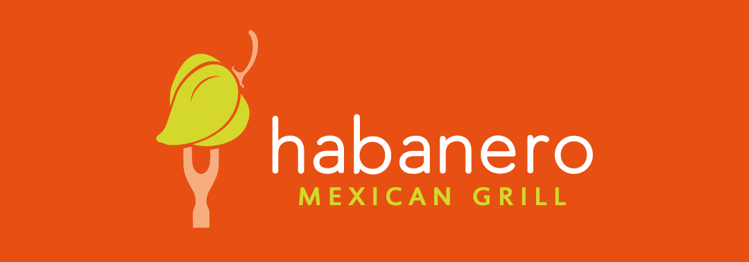 HABANERO MEXICAN GRILL
