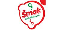 BILBO ŠMAK