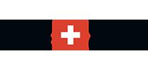Czech Swiss Dental Clinic