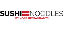SUSHI NOODLES
