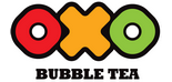OXO BUBBLE TEA