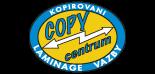 COPY CENTRUM