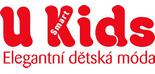 U KIDS
