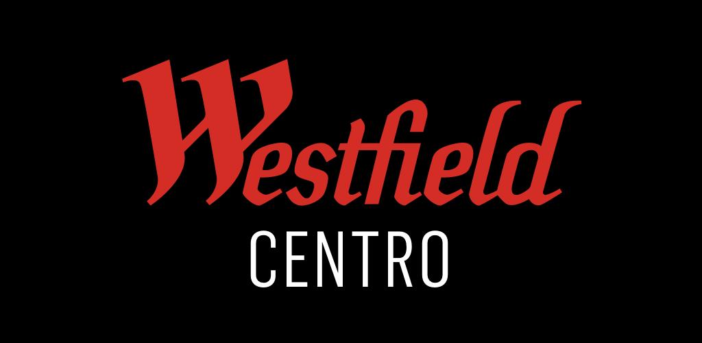 WESTFIELD CENTRO