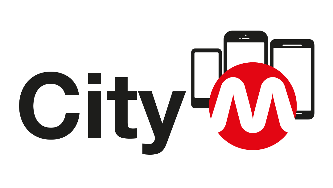City M
