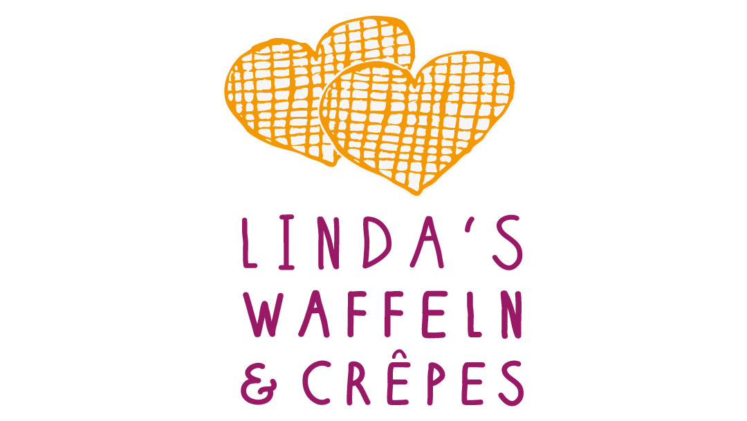 LINDA'S WAFFELN & CRÉPES