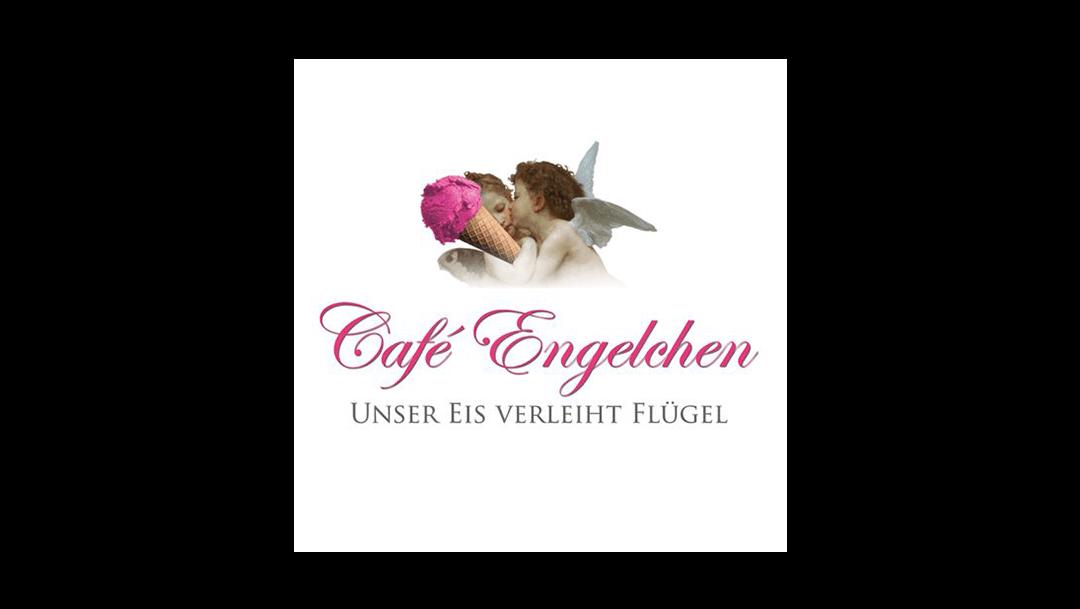Café Engelchen
