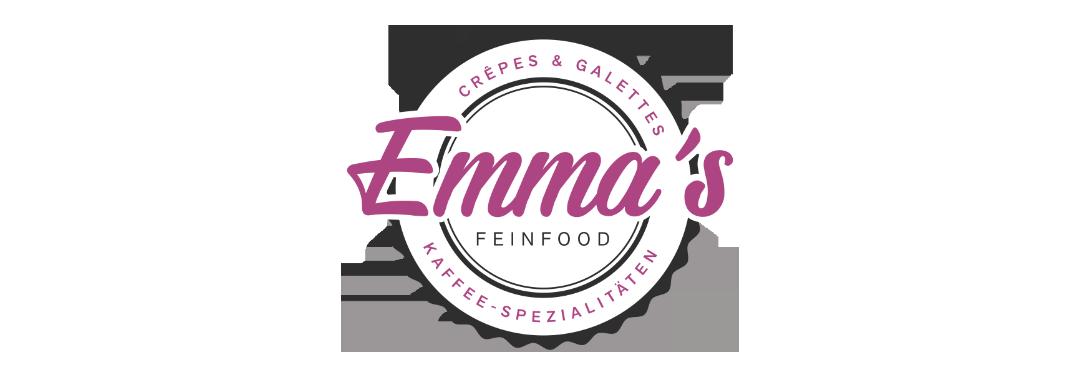 Emmas Feinfood