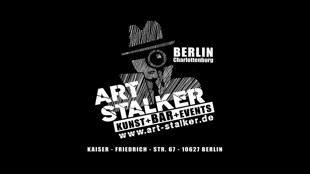 ART Stalker
