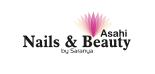 Asahi Nails&Beauty by Maina