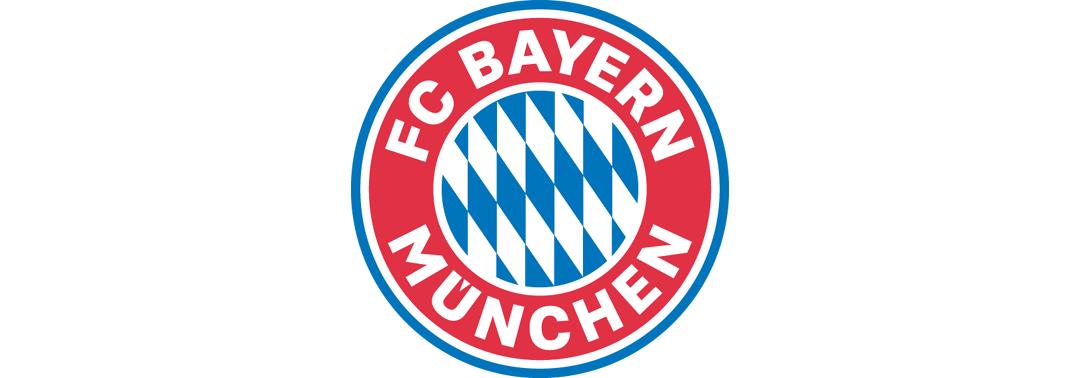 FC Bayern Fan-Shop