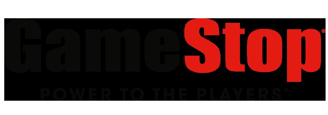 GameStopZiNG 2020