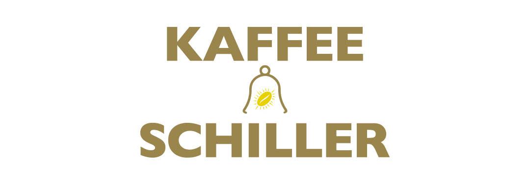 Kaffee Schiller