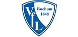 VfL Bochum 1848 Fanshop