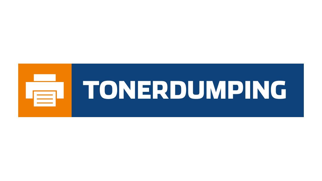 Tonderdumping