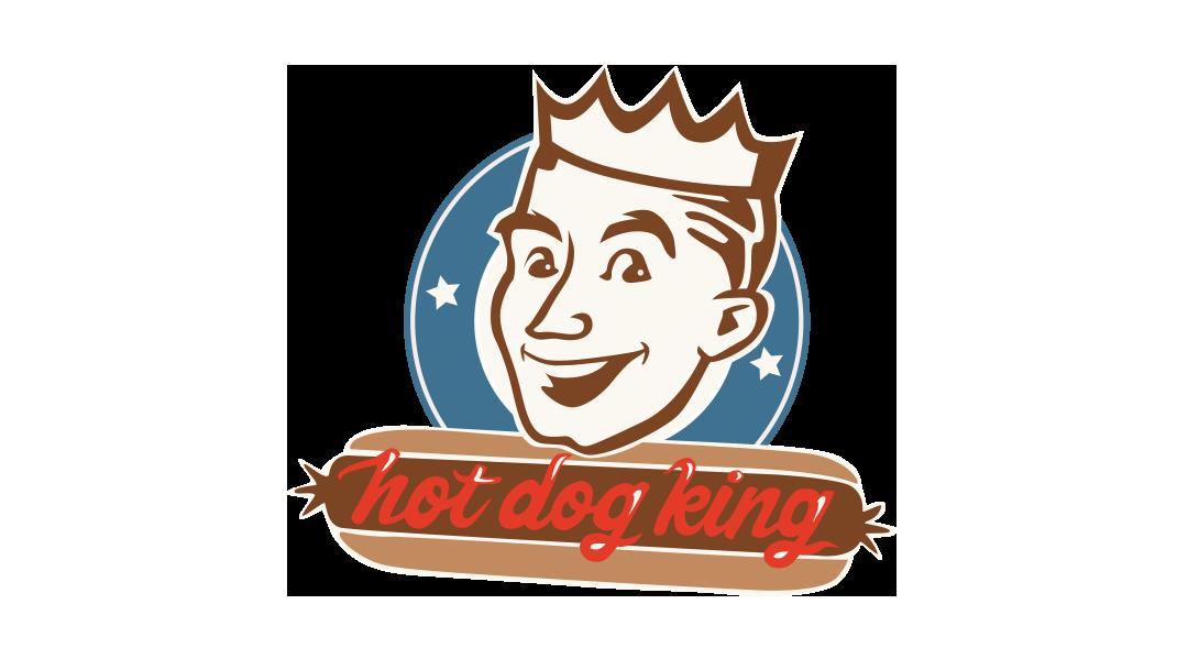 Hot Dog King