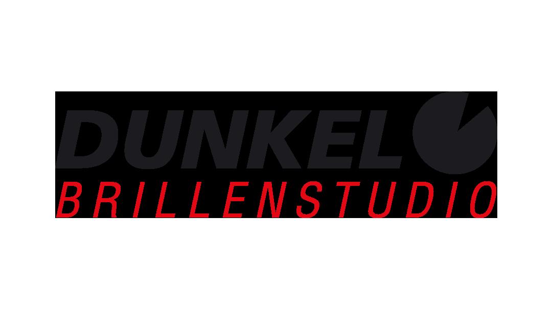 Brillenstudio Dunkel