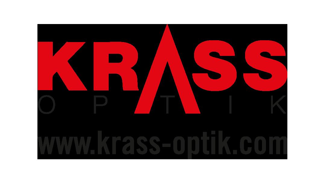 Krass Optik