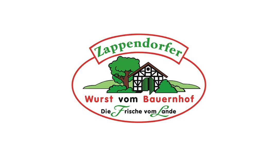 Zappendorfer Wurst
