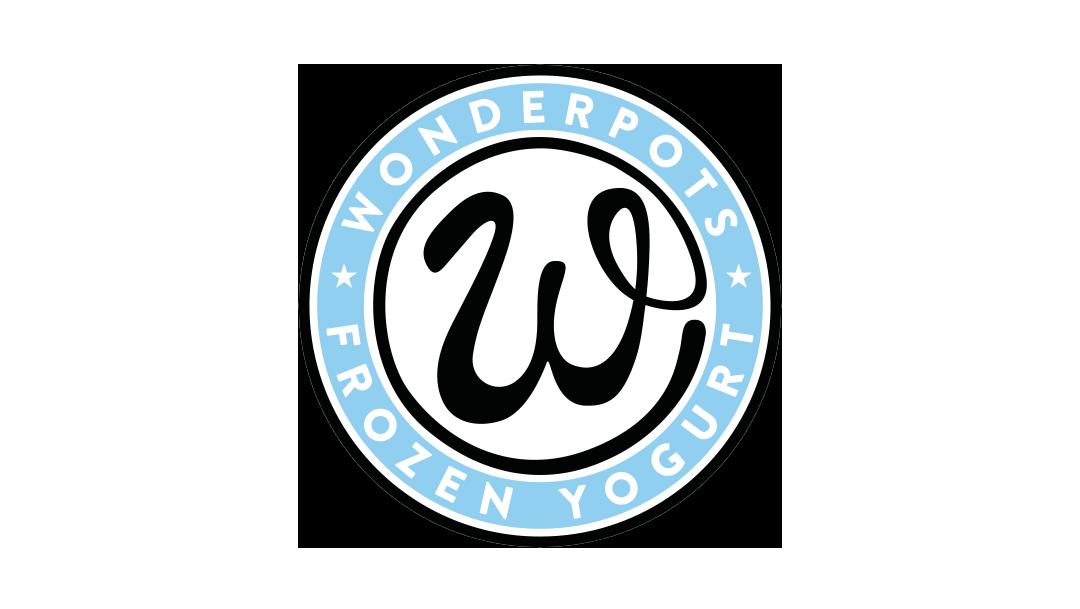 Wonderpots