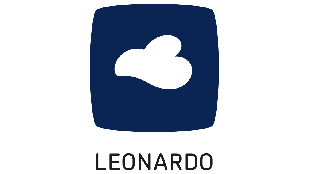 LEONARDO 2020
