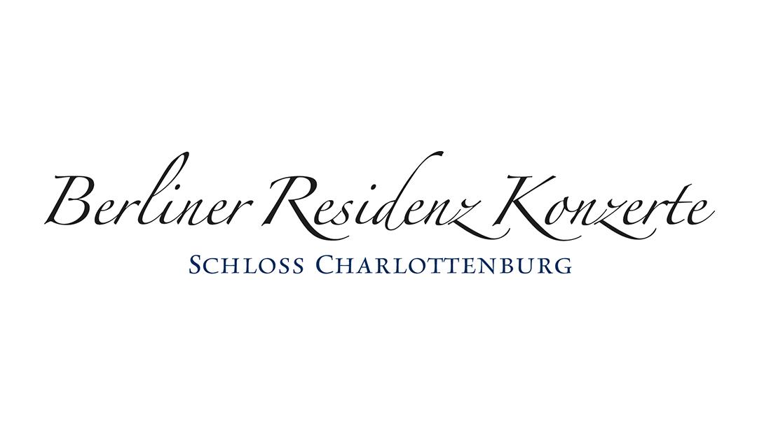 Berliner Residenz Konzerte