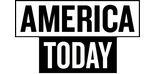 America Today 2020