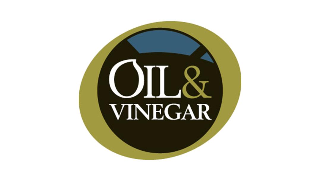 Oil & Vineagar