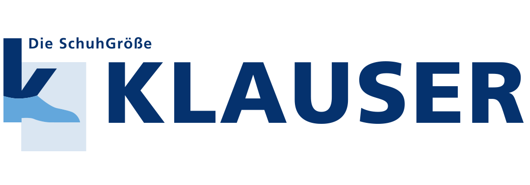 Schuhhaus Klauser 2020