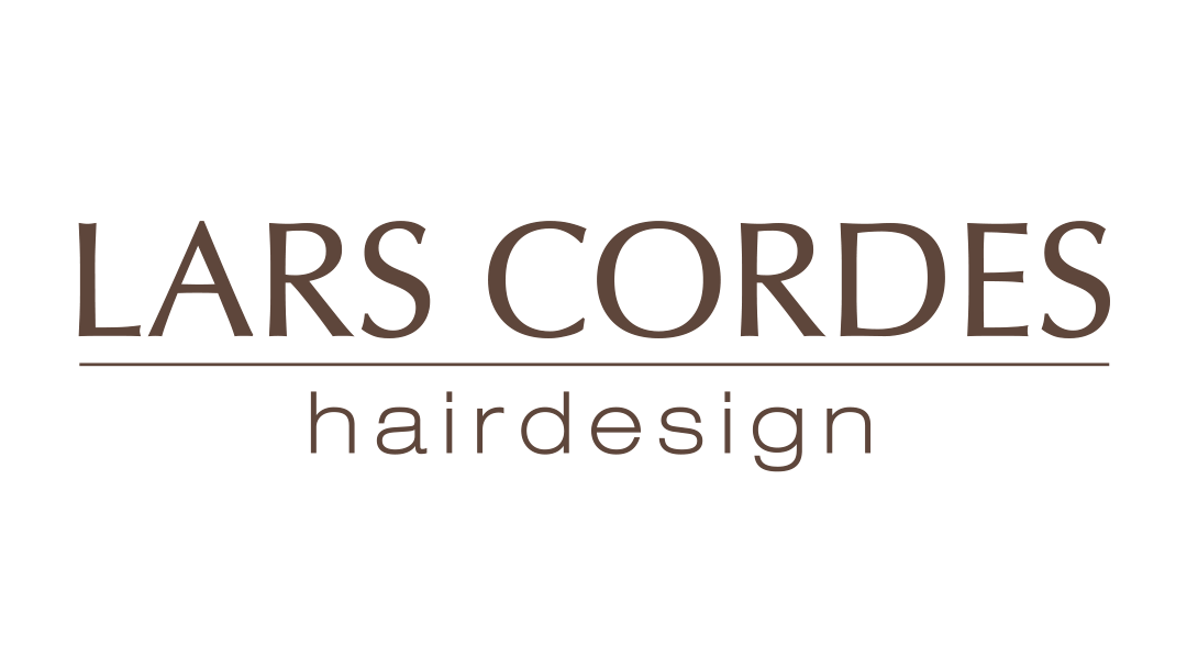 Lars Cordes