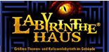 Labyrinthehaus Altenburg