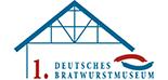 Bratwurstmuseum