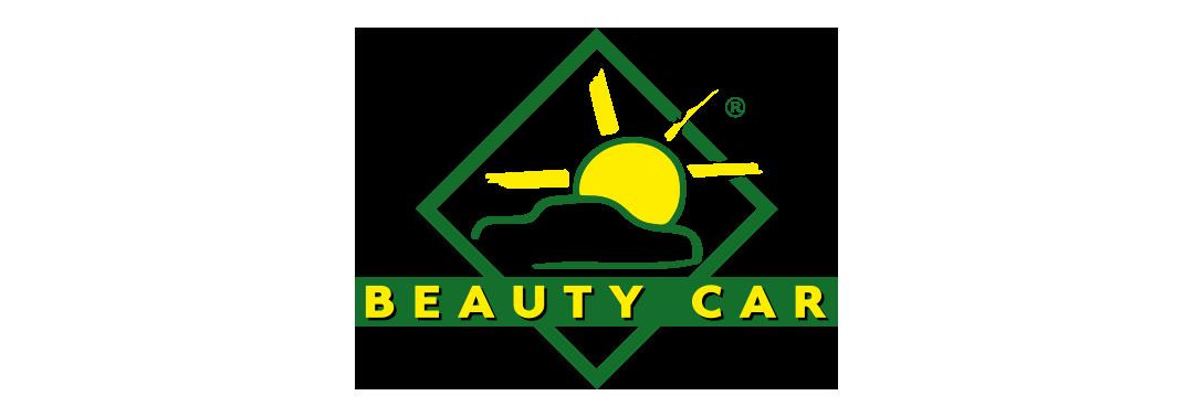 Beauty Car Autopflege