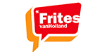 Frites van Holland