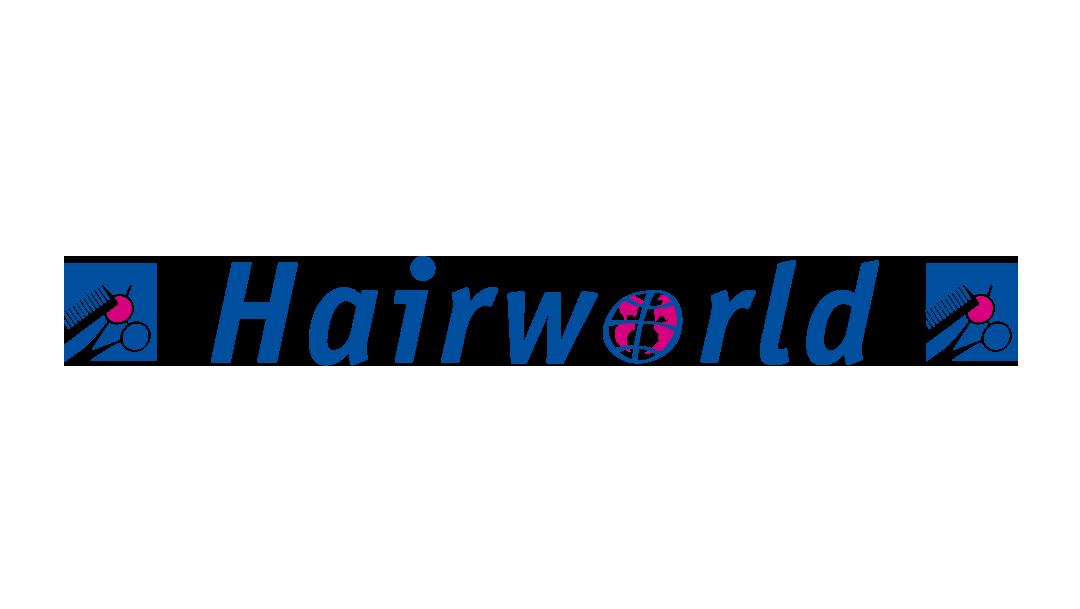 Klier Hairworld