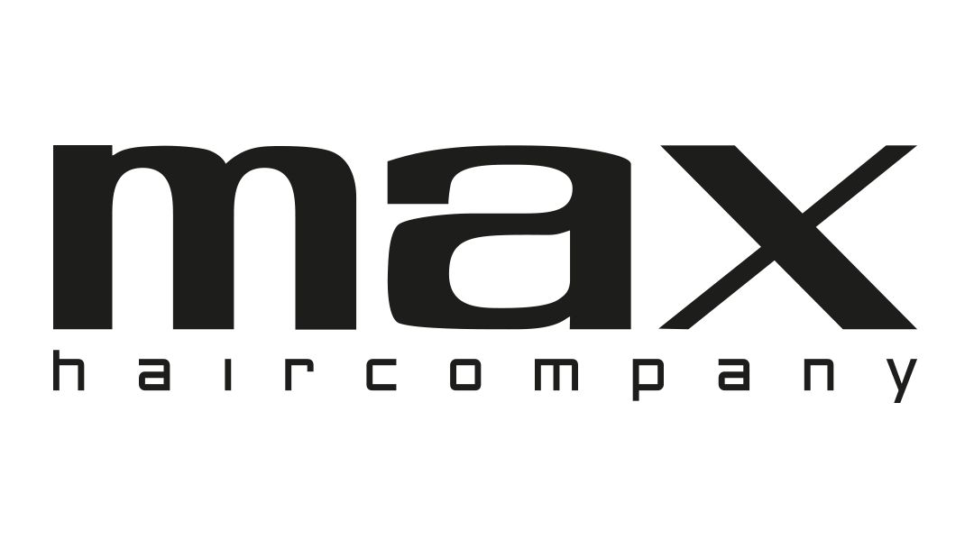 MAX HAIRCOMPANY