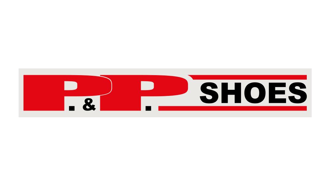P.P. Shoes