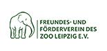 Freundes- und Förderverein Zoo Leipzig e.V.